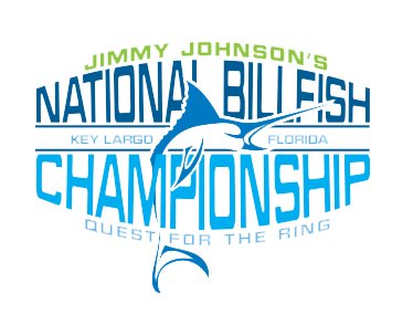 4th annual jimmy johnson national billfish championship for Florida insider fishing report