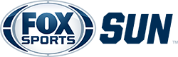 Open Fox Sports Florida in a new tab